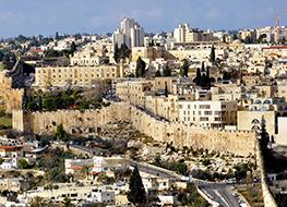 Israel sm
