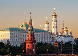 Russia sm
