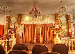 iran-tehran-synagogue